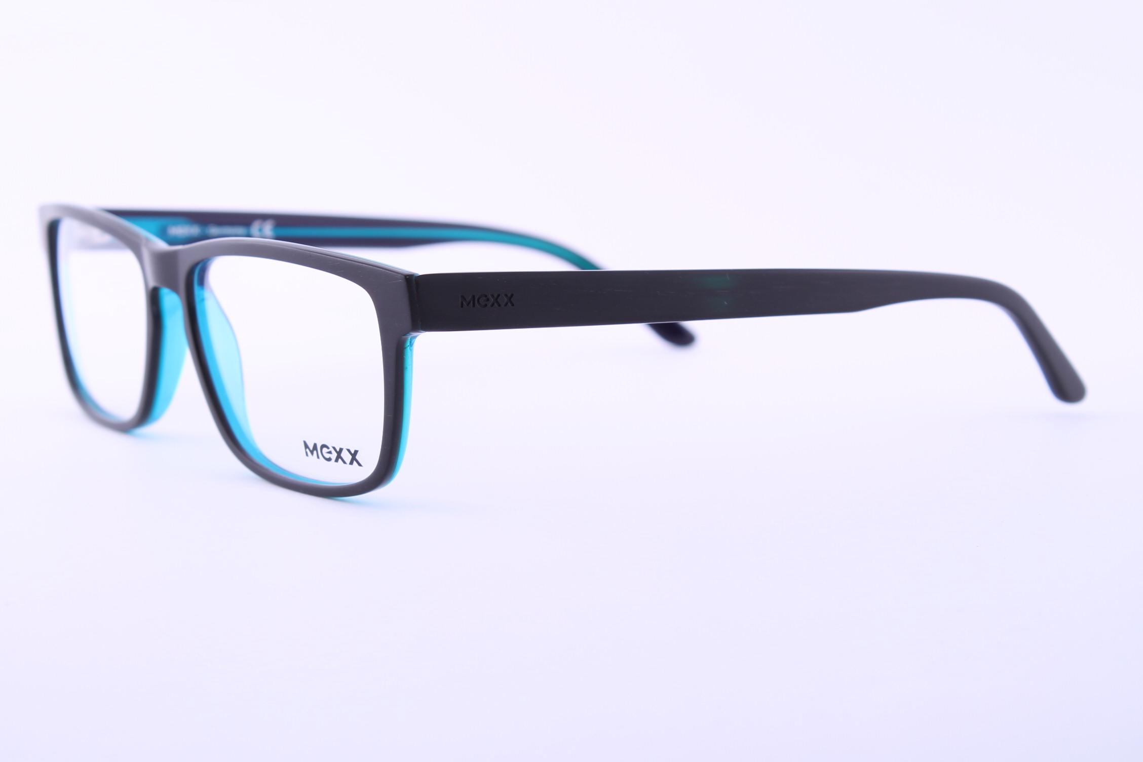 szemüvegkeretek műanyag férfiak