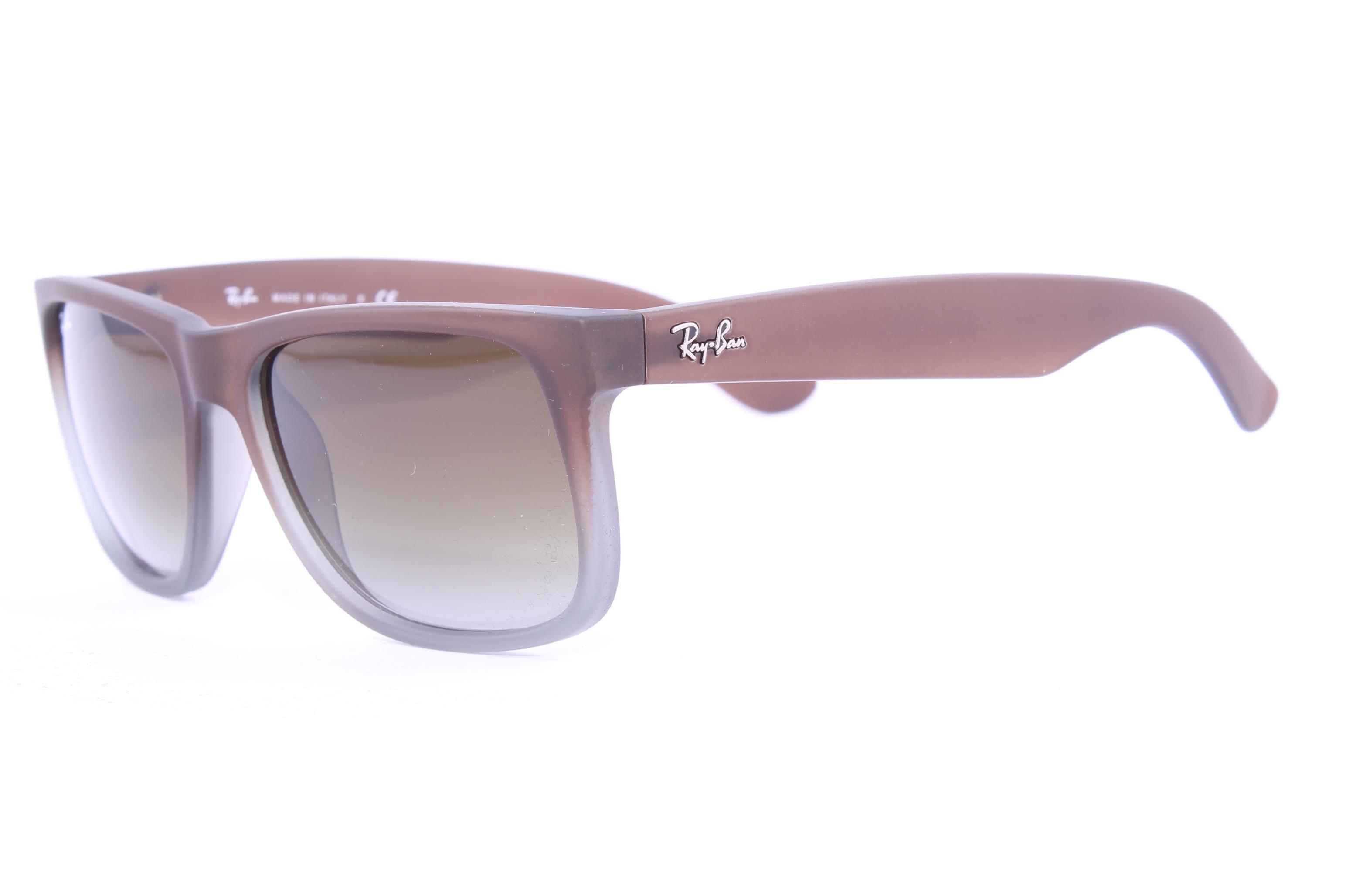 Ray Ban Férfi Napszemüvegek  4044bf6e63