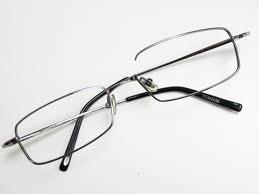 Szemüveglencse csiszolás ára